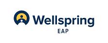 Wellspring EAP
